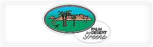 Palm Desert Greens Country Club