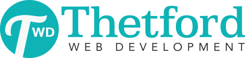 Thetford Web Development