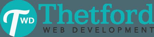 Thetford Web Development