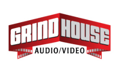 Sample Logo Grind House