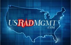Sample Logo US Rad Management