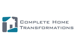 Sample Logo Complete Home Transformations